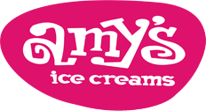 amys logo