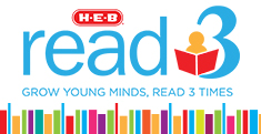 Read-3-Help-Grow-Young-Minds-4